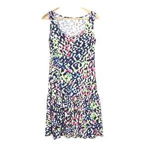 Peter Nygard Dress Size S Sleeveless